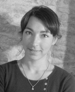 BREAVOINE Cécile