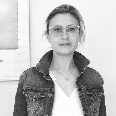 MAZIER Christelle