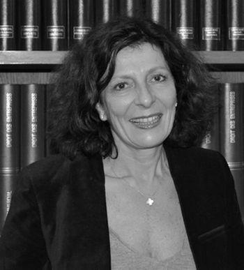 PIRO-VINAS Marie-Claude